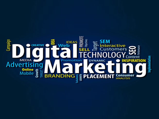 Digital Marketing Agencies in Mumbai,Digital Marketing Companies in Mumbai,Digital Marketing Agencies in Goregaon
